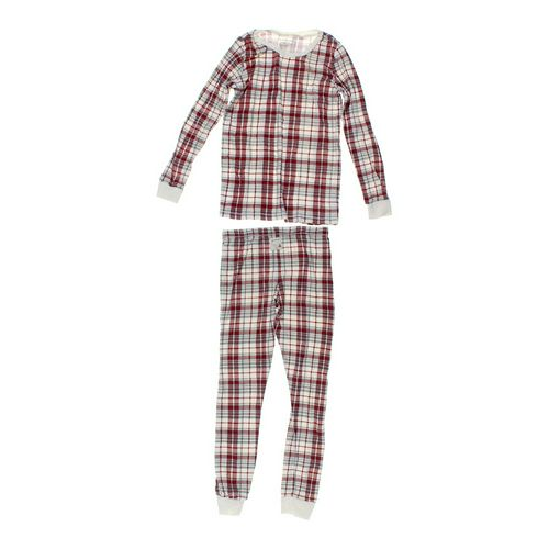 Burt's Bees Pajamas in size 12 at up to 95% Off - Swap.com