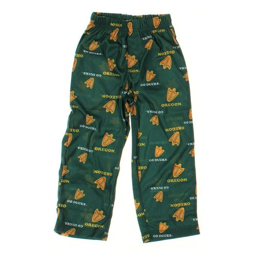 GEN 2 Pajamas in size 4/4T at up to 95% Off - Swap.com