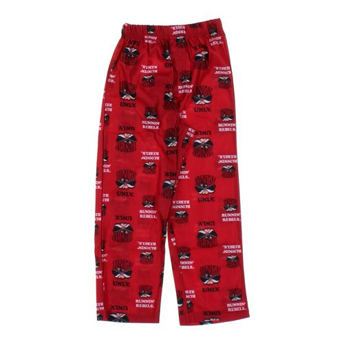 GEN 2 Pajamas in size 5/5T at up to 95% Off - Swap.com