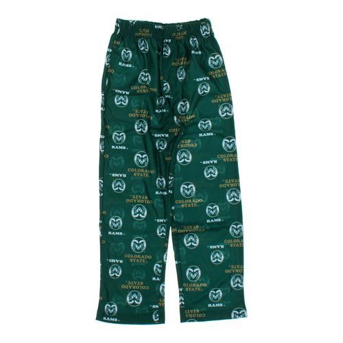 GEN 2 Pajamas in size 7 at up to 95% Off - Swap.com
