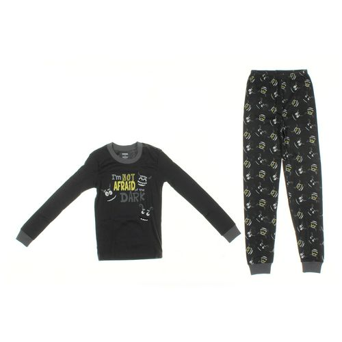Gymboree Pajamas in size 10 at up to 95% Off - Swap.com