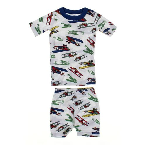 Hanna Andersson Pajamas in size 5/5T at up to 95% Off - Swap.com