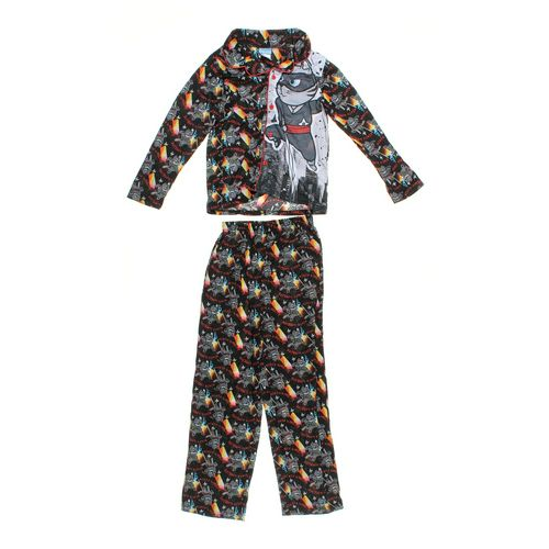 Imagine Pajamas in size 12 at up to 95% Off - Swap.com