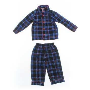 Pajamas for Sale on Swap.com