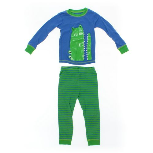 Just One You Pajamas in size 3/3T at up to 95% Off - Swap.com