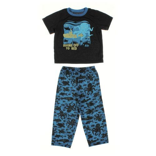 Just One You Pajamas in size 5/5T at up to 95% Off - Swap.com