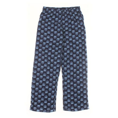 Lands' End Pajamas in size 10 at up to 95% Off - Swap.com