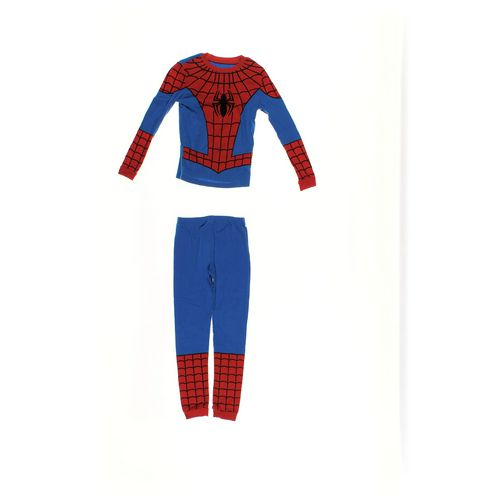 Marvel Pajamas in size 10 at up to 95% Off - Swap.com
