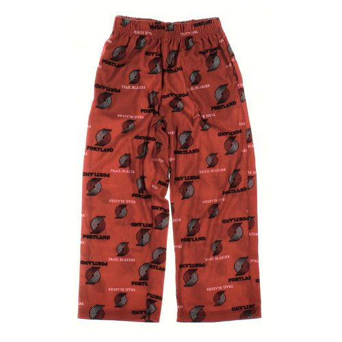 NBA Pajamas in size 6 at up to 95% Off - Swap.com