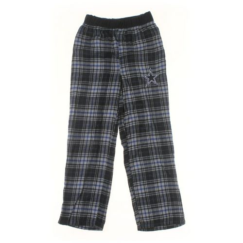 NFL Authentic Apparel Pajamas in size 12 at up to 95% Off - Swap.com