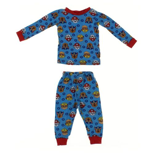 Nickelodeon Pajamas in size 18 mo at up to 95% Off - Swap.com