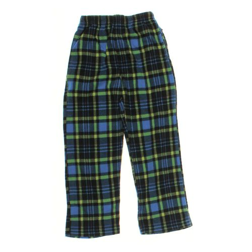 Open Trails Pajamas in size 8 at up to 95% Off - Swap.com
