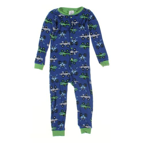 PL Sleep Pajamas in size 5/5T at up to 95% Off - Swap.com