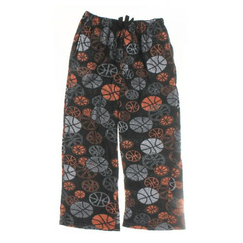 Seven Apparel Pajamas in size 12 at up to 95% Off - Swap.com