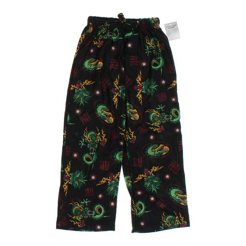 Sonoma Pajamas in size 4/4T at up to 95% Off - Swap.com