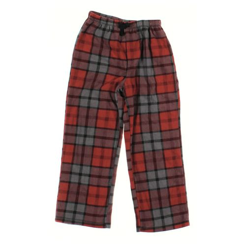 St. Eve Pajamas in size 12 at up to 95% Off - Swap.com