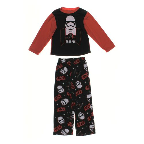 Star Wars Pajamas in size 10 at up to 95% Off - Swap.com