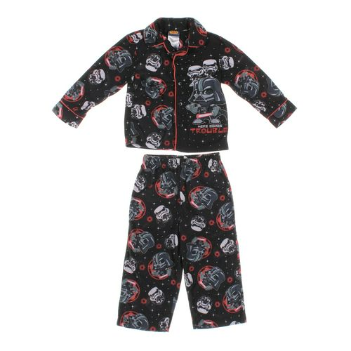 Star Wars Pajamas in size 3/3T at up to 95% Off - Swap.com