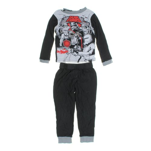 Star Wars Pajamas in size 6 at up to 95% Off - Swap.com