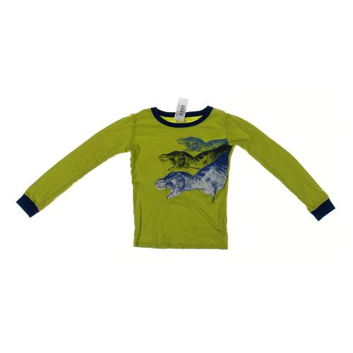The Children's Place Pajamas in size 10 at up to 95% Off - Swap.com
