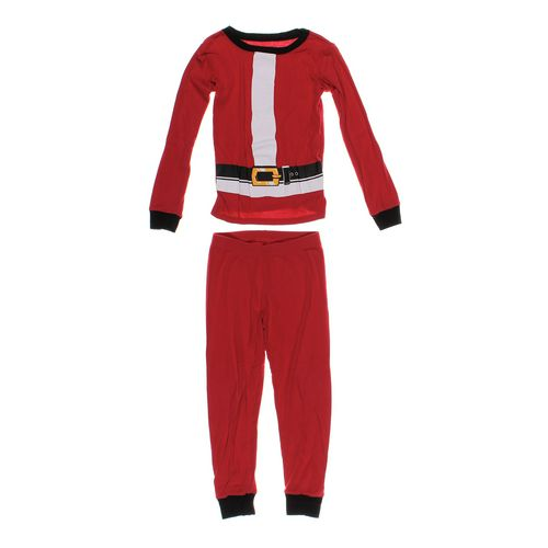 The Children's Place Pajamas in size 7 at up to 95% Off - Swap.com