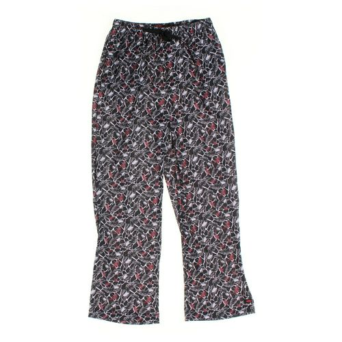 Tony Hawk Pajamas in size 8 at up to 95% Off - Swap.com