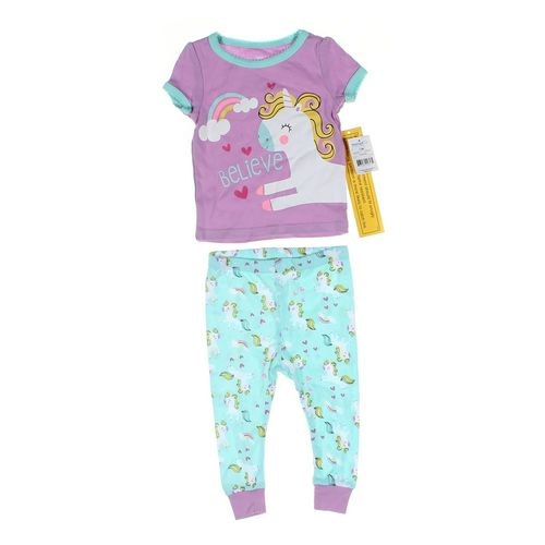 Pajamas in size 12 mo at up to 95% Off - Swap.com