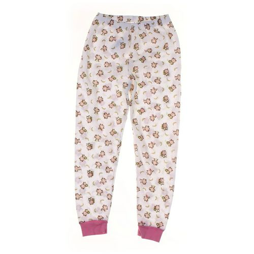 Pajamas in size 12 at up to 95% Off - Swap.com