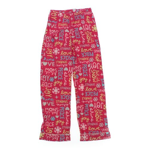 Pajamas in size 14 at up to 95% Off - Swap.com
