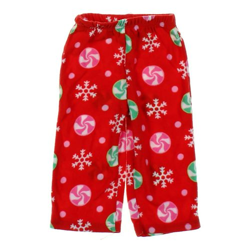 Pajamas in size 2/2T at up to 95% Off - Swap.com