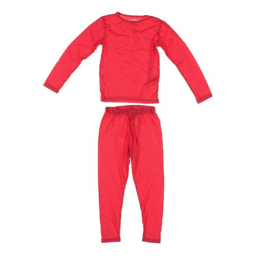 32 Degrees Pajamas in size 6X at up to 95% Off - Swap.com