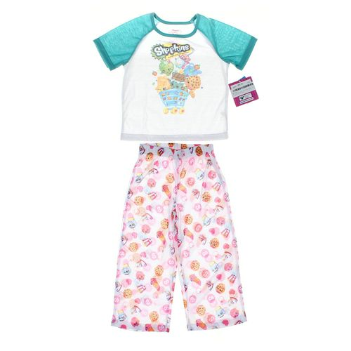 Pajamas in size 4/4T at up to 95% Off - Swap.com