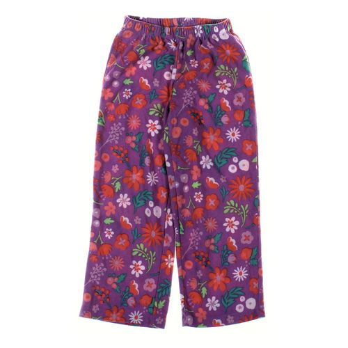 Pajamas in size 5/5T at up to 95% Off - Swap.com