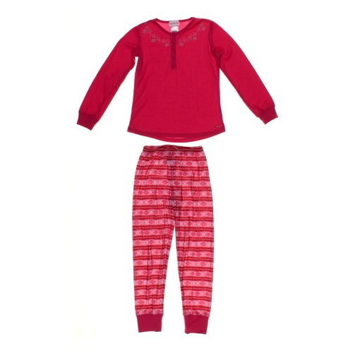 American Girl Pajamas in size 10 at up to 95% Off - Swap.com