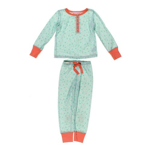 American Girl Pajamas in size 6 at up to 95% Off - Swap.com
