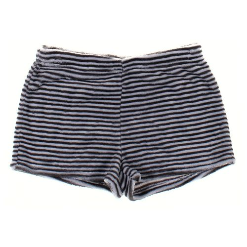 Authentic American Heritage Pajamas in size JR 3 at up to 95% Off - Swap.com