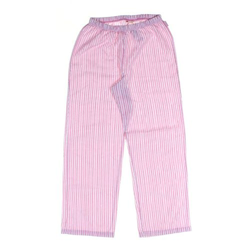 Candie's Pajamas in size 14 at up to 95% Off - Swap.com