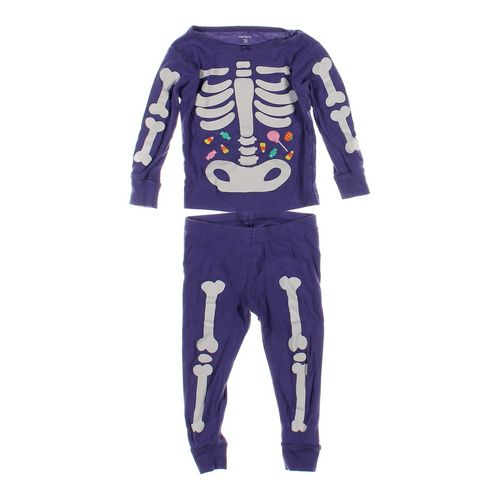 Carter's Pajamas in size 18 mo at up to 95% Off - Swap.com