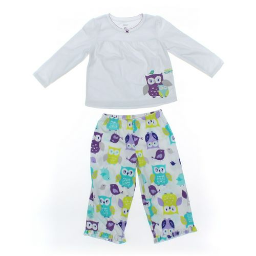 Carter's Pajamas in size 2/2T at up to 95% Off - Swap.com