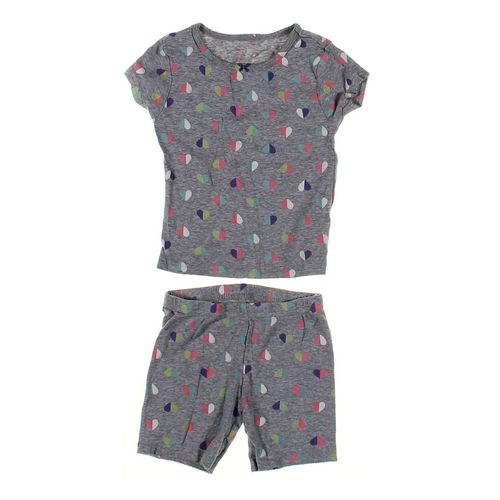 Carter's Pajamas in size 24 mo at up to 95% Off - Swap.com