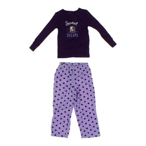 Circo Pajamas in size 3/3T at up to 95% Off - Swap.com