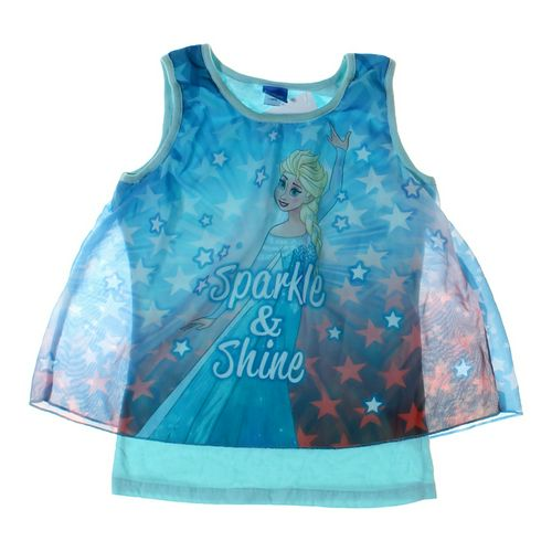 Disney Pajamas in size 10 at up to 95% Off - Swap.com