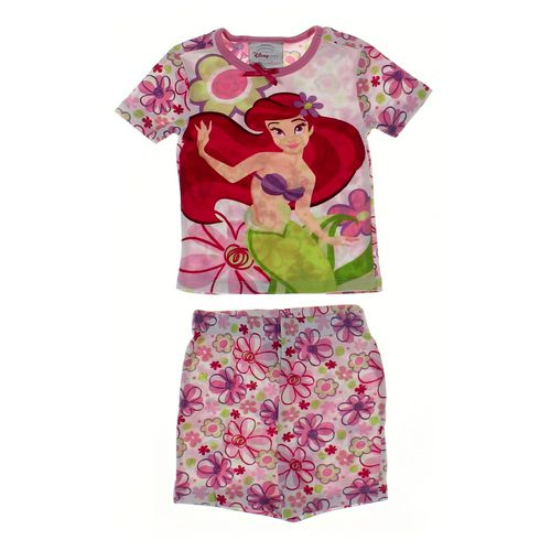 Disney Pajamas in size 2/2T at up to 95% Off - Swap.com