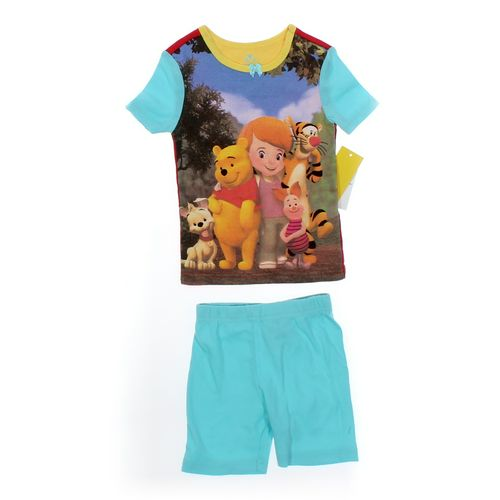 Disney Pajamas in size 3/3T at up to 95% Off - Swap.com