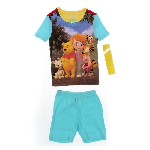 Disney Pajamas in size 4/4T at up to 95% Off - Swap.com