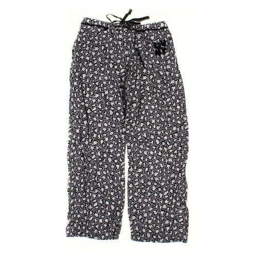 DKNY Pajamas in size 6 at up to 95% Off - Swap.com
