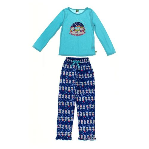 Dollie & Me Pajamas in size 10 at up to 95% Off - Swap.com