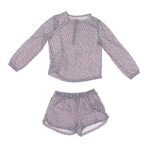 Gap Pajamas in size 6 at up to 95% Off - Swap.com
