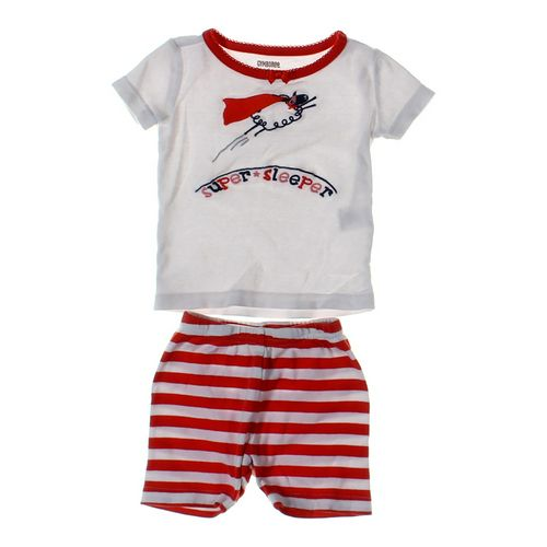 Gymboree Pajamas in size 12 mo at up to 95% Off - Swap.com
