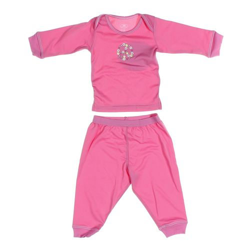 Halo Pajamas in size 3 mo at up to 95% Off - Swap.com